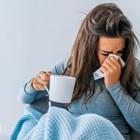 Настинка или грип?