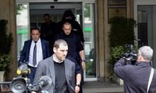 Красимир Живков арестуван, помагал на Бобокови да печелят от схема с отпадъци