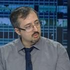 Лъчезар Томов КАДЪР: БНТ