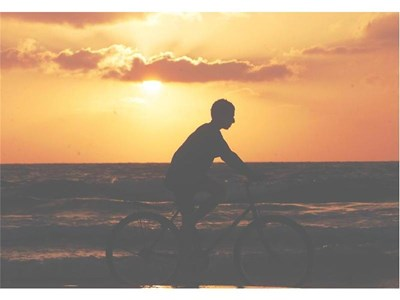 Човек невинаги сам може да открие правилните път и посока в живота. В неспирното лутане между въпроси и отговори се намесва лайф коучърът. СНИМКИ: РОЙТЕРС