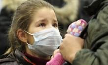 Идва най-тежката фаза на грипа