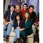 """""""Приятели"""" се завръща на екран през май, актьорите се събират за един епизод"""