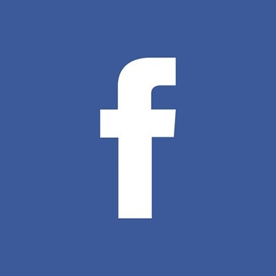 Остроумие за коронавируса от фейсбук