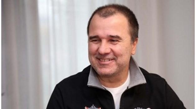 Васил Божков искаше да фалира тотото и да го приватизира
