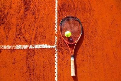 Australian Open се отлага за февруари или март