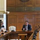 Министър Бозуков ще назначи проверка на фермата за норки до края на седмицата