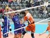 """ВК """"Дунав"""" дебютира в Суперлигата срещу Левски"""