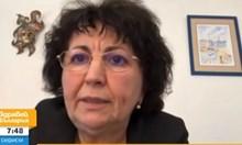 Вижте разказ на български лекар за ужаса във Франция след сбирка на евангелисти (ВИДЕО)