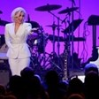 """Лейди Гага и """"Глоубъл ситизън"""" събраха $35 милиона за борба с COVID-19"""