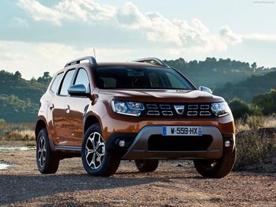 ЕС отбеляза най-големият срив в продажбите на нови коли в историята