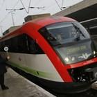 3 фирми поканени да доставят 10 локомотива под наем за БДЖ
