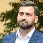 Андрей Новаков - евродепутат от ЕНП/ГЕРБ
