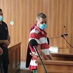 Николай  остава в ареста.