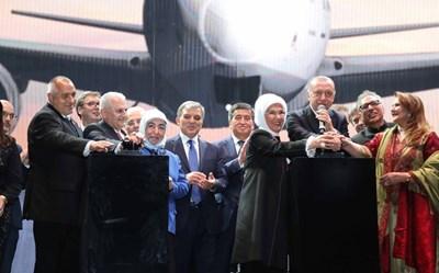 борисов в истанбул ile ilgili görsel sonucu