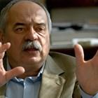 Изпращаме Павел Васев в сряда (13.11.) в 11 ч в Народния театър