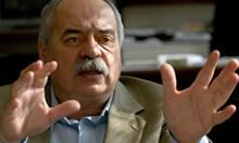 Михаил Швидкой: За Павел Васев скърбят не само в България, но и в Русия