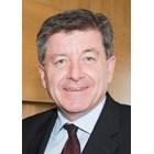 МОТ предупреждава за пагубни последици от COVID-19 на пазара на труда