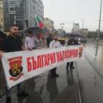 Снимки ВМРО