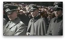Комунистите излязоха победители в трудовото съревнование с нацистите