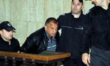 Мишо Пандурито - циганският барон, който замени продажбата на бебета с лихварство