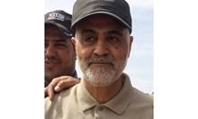 Дали САЩ и Иран не се разбраха за ликвидирането на Сулеймани и дали не ни вкараха в един холивудски сценарий?