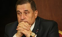 Проф. Атанас Тасев: До 2025 г. всички трябва да излязат на свободния пазар на ток