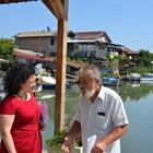 Проекти за над 10 млн. лв. по рибарската програма се изпълняват в община Бургас