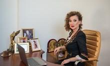 """Феновете на """"Левски"""" отново пишат история"""