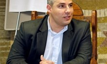 Методи Лалов иска оставките на Христо Иванов, Антоанета Цонева и Ивайло Мирчев