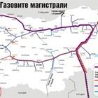 До 20 дни газ от Турция, през май го пускаме към Сърбия