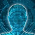 Учени призоваха за регулация на усъвършенстването на изкуствения интелект