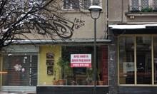 София първа сметна щетите от COVID-19: поне на 86 000 жители ще намали доходите