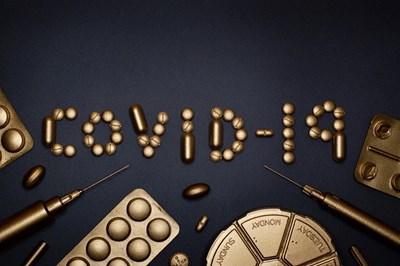 Хората с COVID-19 са най-заразни през първите пет дни от появата на симптоми СНИМКА: Пиксабей