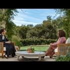 Принц Хари говори за Даяна пред Опра (Видео)