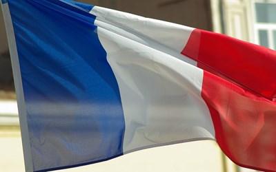 Резултат с изображение за франция правителство