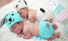 Три години затвор за китаеца създал първите генно редактирани бебета