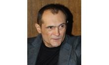 Васил Божков учуден, че е обвинен: Не знам за какво ме издирват, като могат да ми се обадят