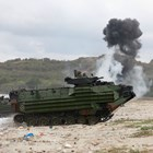 "Военното учение ""Златна кобра"" в Тайланд"