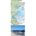Плажовете за българи - на символични цени или безплатни