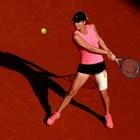 Цвети Пиронкова си купила телевизор с първите пари от тенис