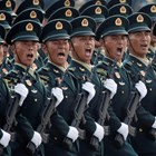 Стратфор твърди: Китай ще завладее Сибир до Урал