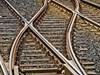 Шофьорката, пометена от влак в Скутаре - на апаратно дишане