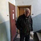 Съседът Страхил Исаков Снимка: Авторът