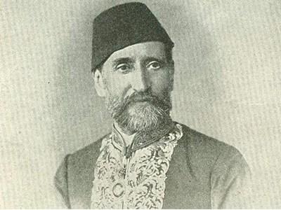 Иванчо Хаджипенчович