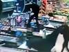 3 минути мишкувал в супера катаджията крадец (Обзор)