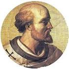 Папа Силвестър ІІ