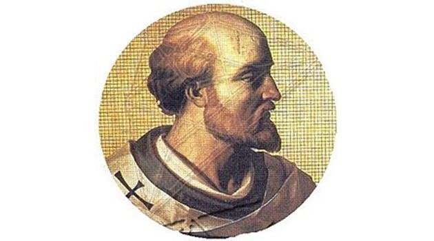 Теория: България не е създадена през 681 г. Тъмните векове между 614 г. и 911 г. не са съществували