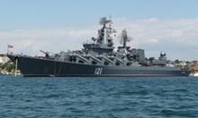 Русия срещу Украйна в Черно море: Кой какъв флот има