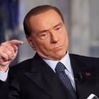 Четирикратният италиански премиер Силвио Берлускони СНИМКА: Ройтерс