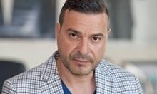 Слави Ангелов: Цялата картина на нападението срещу мен е изяснена